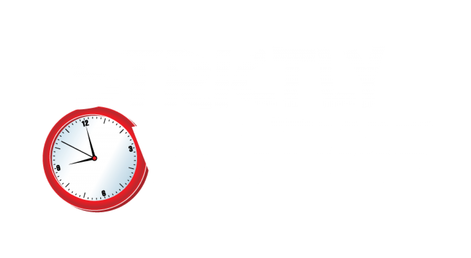 Strictly_overtime_design_BIG REVERSED_new_Rev-01-01-01